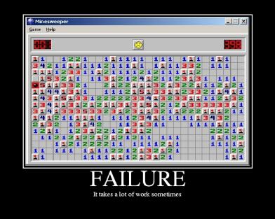 failure11